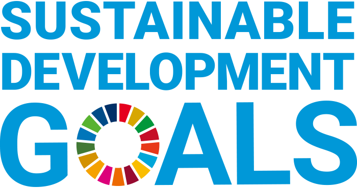 SUSTSINABLE DEVELOPMENT GOALS